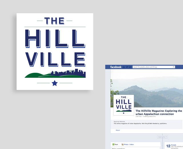 TheHillVille_IconExample