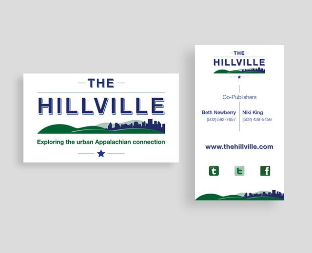 TheHillVille_BCard