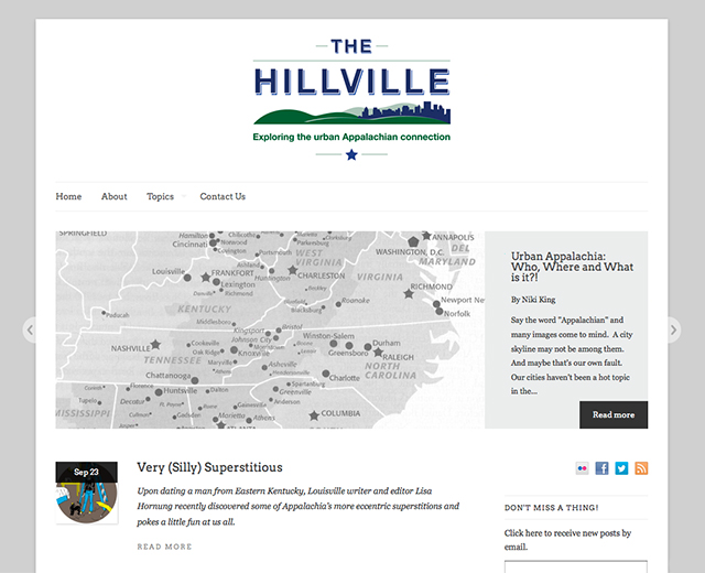 TheHillVille_Site