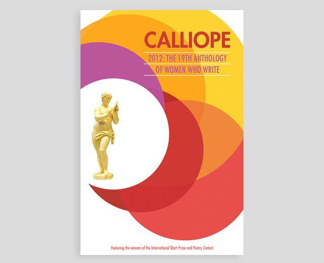 Calliop_Cover