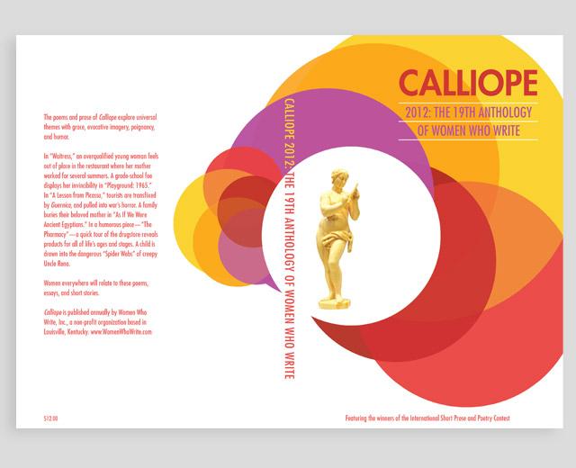 Calliop_FullCover